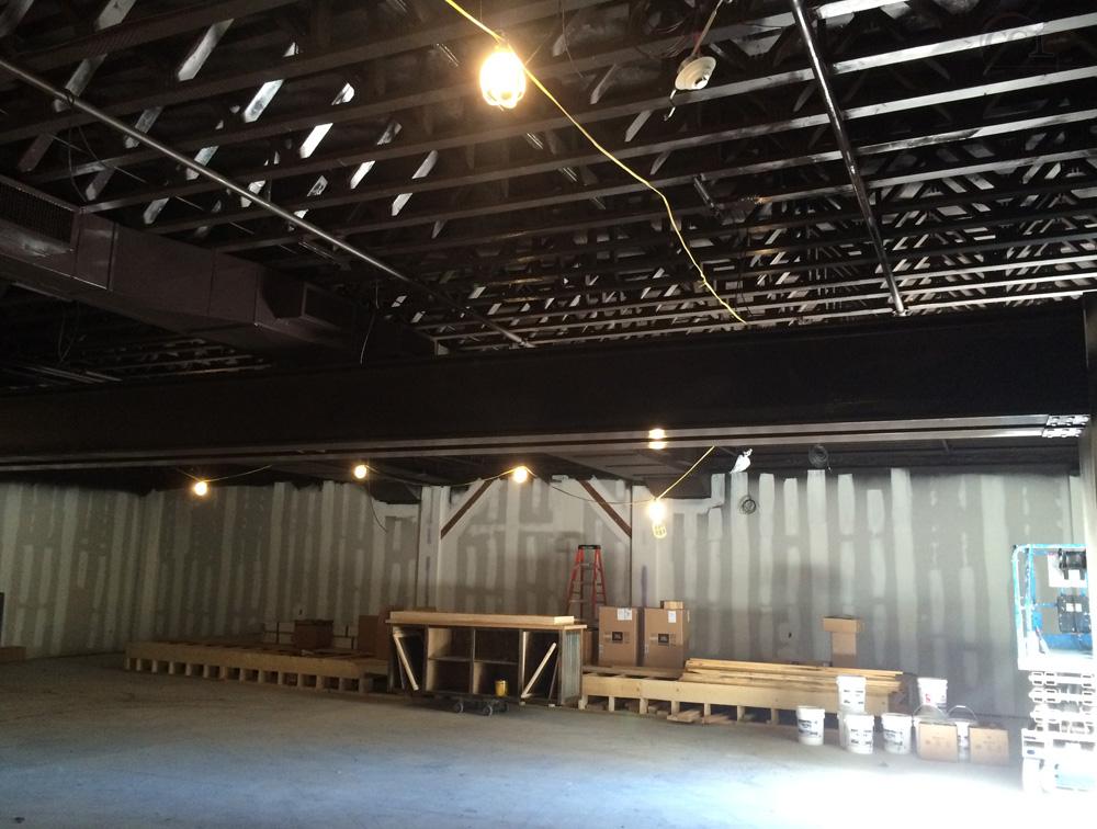 CCI Construction