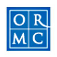 Ormc Cci